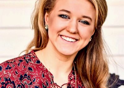 Katie Clack